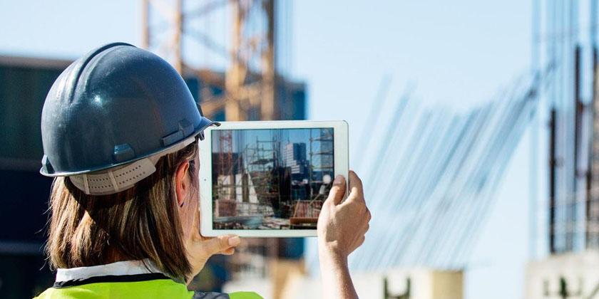 Gare e concorsi Sviluppo proposte tecniche migliorative