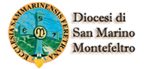 Diocesi di San Marino Montefeltro