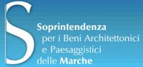 Soprintendenza Archeologica e Belle Arti delle Marche