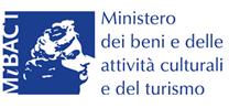 Ministero dei Beni culturali Segretariato Regione Marche