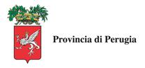 Provincia di Perugia