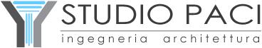 Studio Paci Ingegneria Architettura