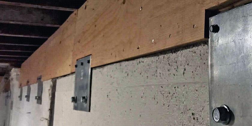 Adeguamento miglioramento sismico edilizia pesaro