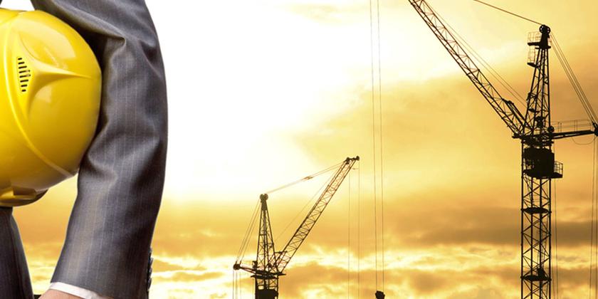 ingegneria civile - oil e gas Pesaro