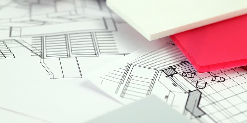 Progettazione Esecutiva di Dettaglio - Studio Paci Pesaro