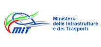 Provveditorato OO.PP. di Ancona