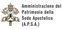Amministrazione del Patrimonio della Sede Apostolica - A.P.S.A.