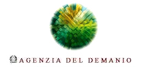 Agenzia del Demanio di Ancona
