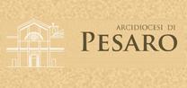 Diocesi di Pesaro