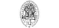 Provincia Picena San Giacomo della Marca dei Frati Minori